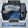 Star Trek Enterprise Phase Pistol & Communicator Set