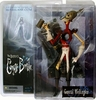McFarlane Corpse Bride General Wellington Figure
