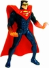 DC Comics Superman The Eradicator Toyfare Exclusive Action Figure