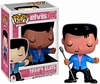 Funko Pop Rock Vinyl 02 1950's Elvis Figure