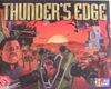 Fantasy Flight Games Thunder's Edge Board Game