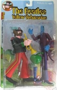 McFarlane The Beatles Yellow Submarine Series 2 Ringo Starr Figure