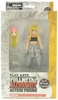 Play Arts Fullmetal Alchemist Winry Rockbell Action Figure