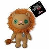 Funko The Wizard of Oz Cowardly Lion Plush Doll