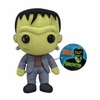 Funko Universal Monsters Frankenstein Plush Doll