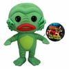 Funko Universal Monsters Black Lagoon Creature Plush Doll