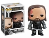 Funko Pop Vinyl Game of Thrones 05 The Hound Figure