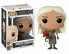 Funko Pop Vinyl Game of Thrones 03 Daenerys Targaryen Figure