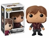 Funko Pop Vinyl Game of Thrones 01 Tyrion Lannister Figure