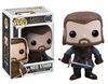 Funko Pop Vinyl Game of Thrones 02 Ned Stark Figure