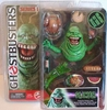 NECA Ghostbusters Slimer Glow in the Dark Action Figure