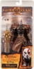 NECA God of War 2 Kratos in Ares Armor Action Figure
