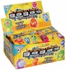 Crazy Bones Gogo's Evolution Series 2 Booster Box