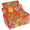 Crazy Bones Gogo's Series 1 Booster Box