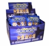 Crazy Bones Gogo's England Football Booster Box