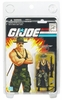 GI Joe Sgt. Slaughter Triple-T SDCC 2010 Exlusive Figure