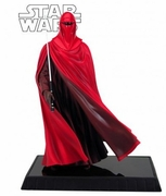Star Wars Statues