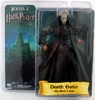 Harry Potter Order of the Phoenix Silver Mask Death Eater Figure
