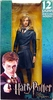 "NECA Harry Potter Order of the Phoenix Hermione Granger 12"" Figure"