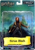 "Harry Potter and the Order of the Phoenix 3"" Sirius Black Figure"
