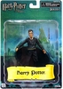 "Harry Potter and the Order of the Phoenix 3"" Harry Potter Figure"