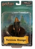 "Harry Potter and the Order of the Phoenix 3"" Hermione Granger Figure"