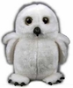 NECA Harry Potter Hedwig the Owl Plush