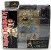 NECA Iron Maiden Piece of Mind Figure