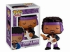 Funko Pop Rock Vinyl 01 Purple Haze Jimi Hendrix Figure