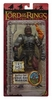 Lord of the Rings Two Towers Battle Cry Uruk-Hai Warrior Action Figure