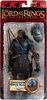 Lord of the Rings Two Towers Crossbow Uruk-Hai Action Figure