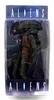 NECA Cult Classics Classic Aliens Action Figure
