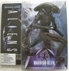 McFarlane Aliens Warrior Alien Figure