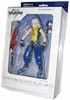Play Arts Kingdom Hearts Riku Action Figure