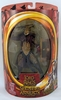 Lord of the Rings Two Towers Easterling Action Figure