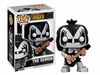 Funko Pop Rock Vinyl 04 KISS The Demon Figure