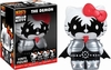 Funko Vinyl Hello Kitty KISS The Demon Figure