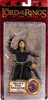 Lord of the Rings Two Towers Helm's Deep Aragorn Action Figure