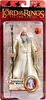 Lord of the Rings Two Towers Saruman Action Figure
