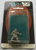 Magic The Gathering Scavenging Ghoul Collectible Miniature