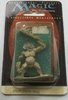 Magic The Gathering Uthden Troll Collectible Miniature