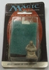 Magic The Gathering Library of Leng (Wizard) Collectible Miniature
