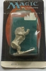 Magic The Gathering Savannah Lion Collectible Miniature