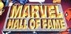 Marvel Hall of Fame