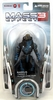 Mass Effect 3 Garrus Action Figure