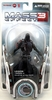 Mass Effect 3 Legion Action Figure