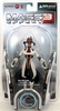 Mass Effect 3 Mordin Action Figure