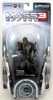 Mass Effect 3 Thane Action Figure