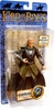 Lord of the Rings Return of the King Legolas Dagger Throwing Figure