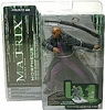 McFarlane Matrix Series 1 Morpheus Figure